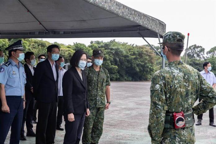 Foto: Military News Agency