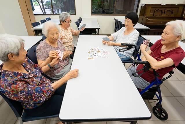 Foto: Taiwan Today / Chin Hung-hao