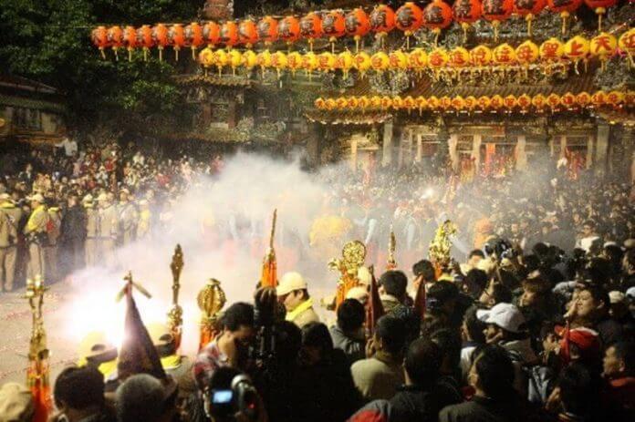 Foto: Taiwan Today, MOFA